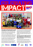 Erewash Impact Celebration Document Jan 2016