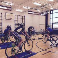 Derbyshire Triathlon Academy launched