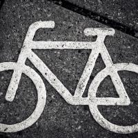 Still time to have your say on cycle route proposals