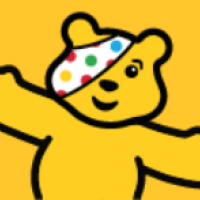 BBC Children in Need; Small Grants Programme – next deadline 1st March 2018