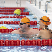 The 2018 Swimathon Foundation Community Grants Scheme is now open