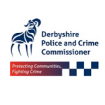The Police and Crime Commissioner, Small Grant - Next Deadline 1st July