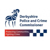 The Police and Crime Commissioner, Large Grants deadline - 30th November