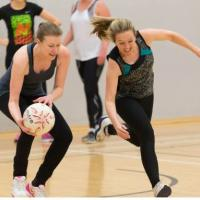 Sport England's Small Grants fund is changing!