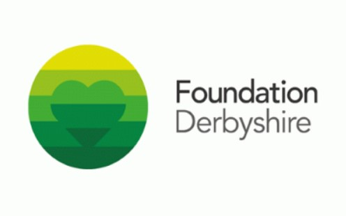 Foundation Derbyshire - Funding Advice Sessions in Erewash ...