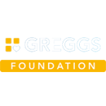 Greggs Foundation Local Communities Project