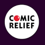 Comic Relief funding for young children