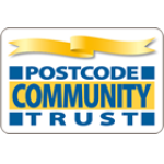 Post Code Community Trust opens 6th Feb, Closes 20th Feb