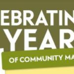 Funding from the Waitrose Community Matters Scheme