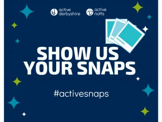 ActiveSnaps competition