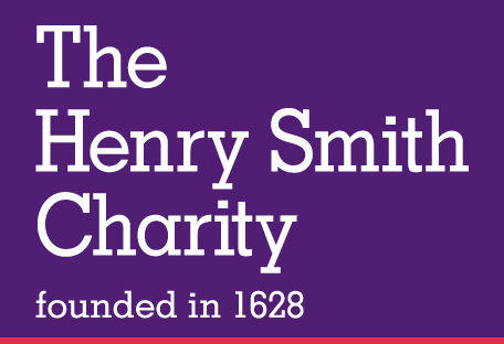 Henry Smith Holiday Grants