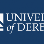 Active Derbyshire and University of Derby confirm three-year partnership