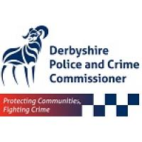 Police and Crime Commissioners Funding Workshop 12th September