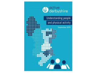 Understanding People and Physical Activity