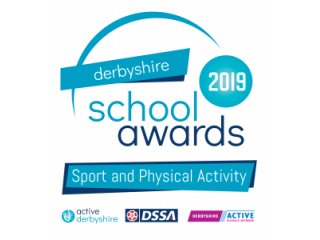Derbyshire School Sports and Physical Activity Awards