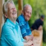 £40 Million Available to Develop Ideas that could Help Older People Enjoy Active Lives – 27th November 2019