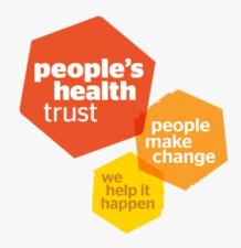 People's Health Trust - Now Open in Some Areas