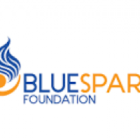 BlueSpark grants for Young People