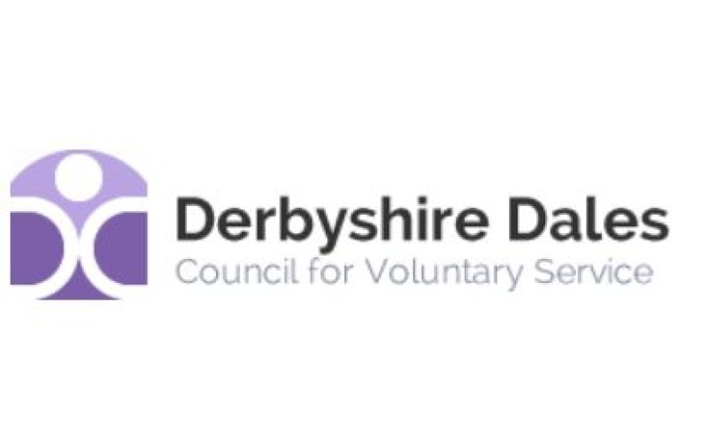 Small Grants available for Derbyshire Dales projects
