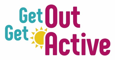 Amber Valley set to benefit from Get Out Get Active