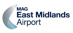 East Midlands Airport Community Fund - Covid-19 Support Fund