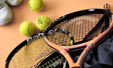 Funding to support Tennis during the COVID-19 crisis