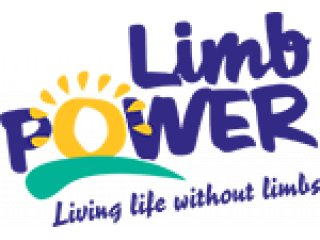 LimbPower exercises