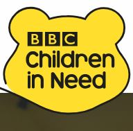 BBC Children in Need Covid-19 Response Grants