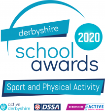 2020 Derbyshire School Sport and Physical Activity Awards cancelled due to Covid-19