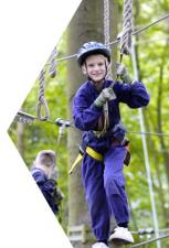 Small grants to help children and young people reach their full potential