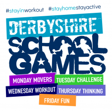 Six Derbyshire schools win £100 vouchers – and there are still more chances to win