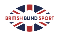 RNIB, British Blind Sport, Metro Blind Sport and Visionary issue guidance for leisure operators to support the return of blind and partially sighted people