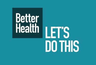 Public Health England  launches major new adult health campaign