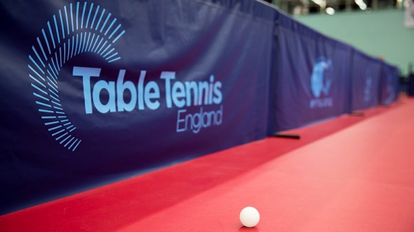 Pride of Table Tennis Awards are now open!