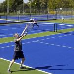 NEW: Sport England Return to Play, Community Asset Fund