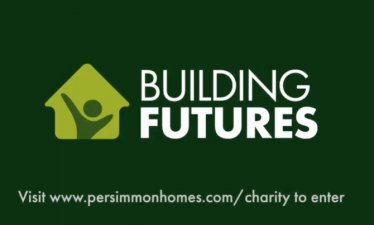 Persimmon's Building Futures Fund - Health, Education and Sport