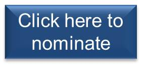 Click on this image to nominate for the Sports Awards