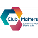 Club Matters: Planning for your future Icon
