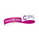 Race for Life – Loughborough Icon