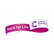 Race for Life - Leicester
