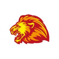 Leicester Lions v Kent Kings