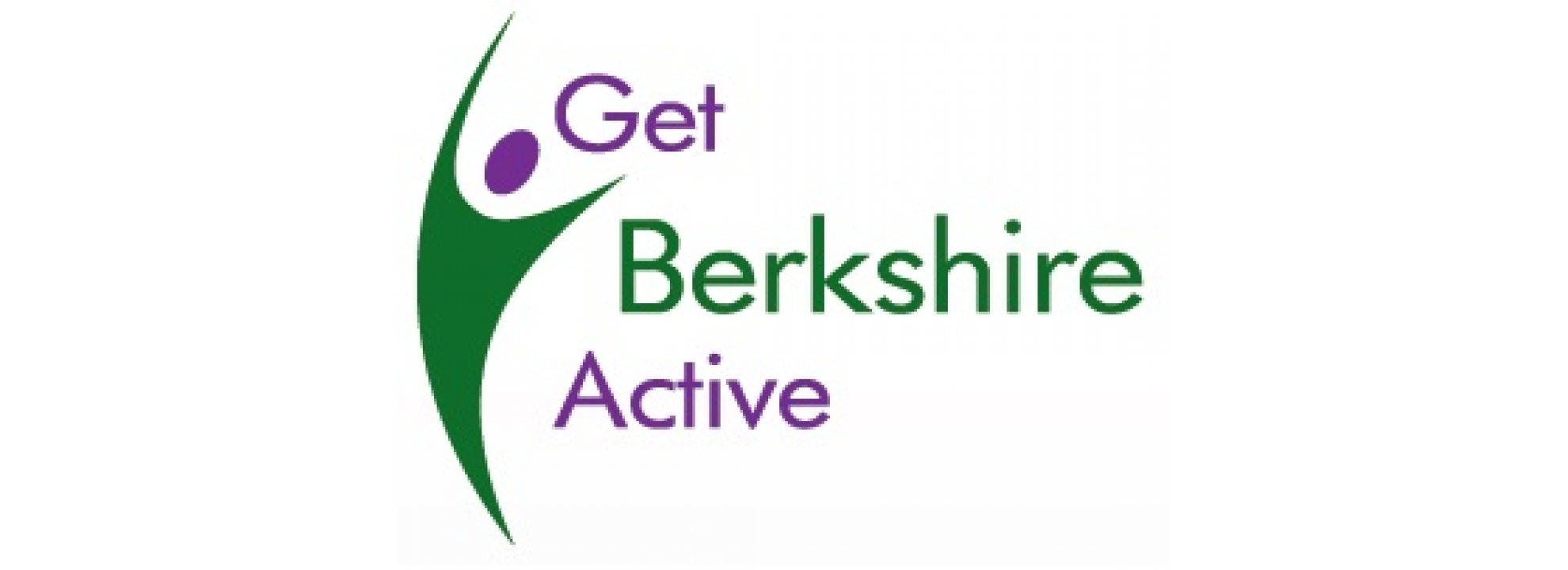 GBA Tackling Inequalities through Physical Activity & Sport - Strategic Launch & Partner Engagement Event Banner