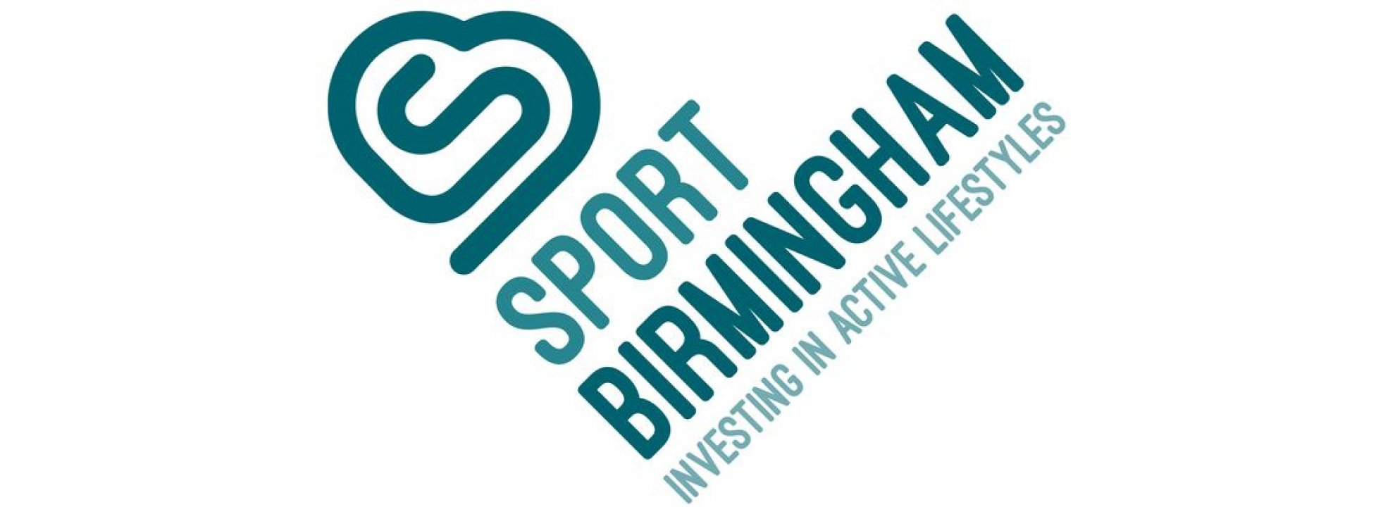 Sport & Wellbeing Officer (3-year fixed-term contract) Banner