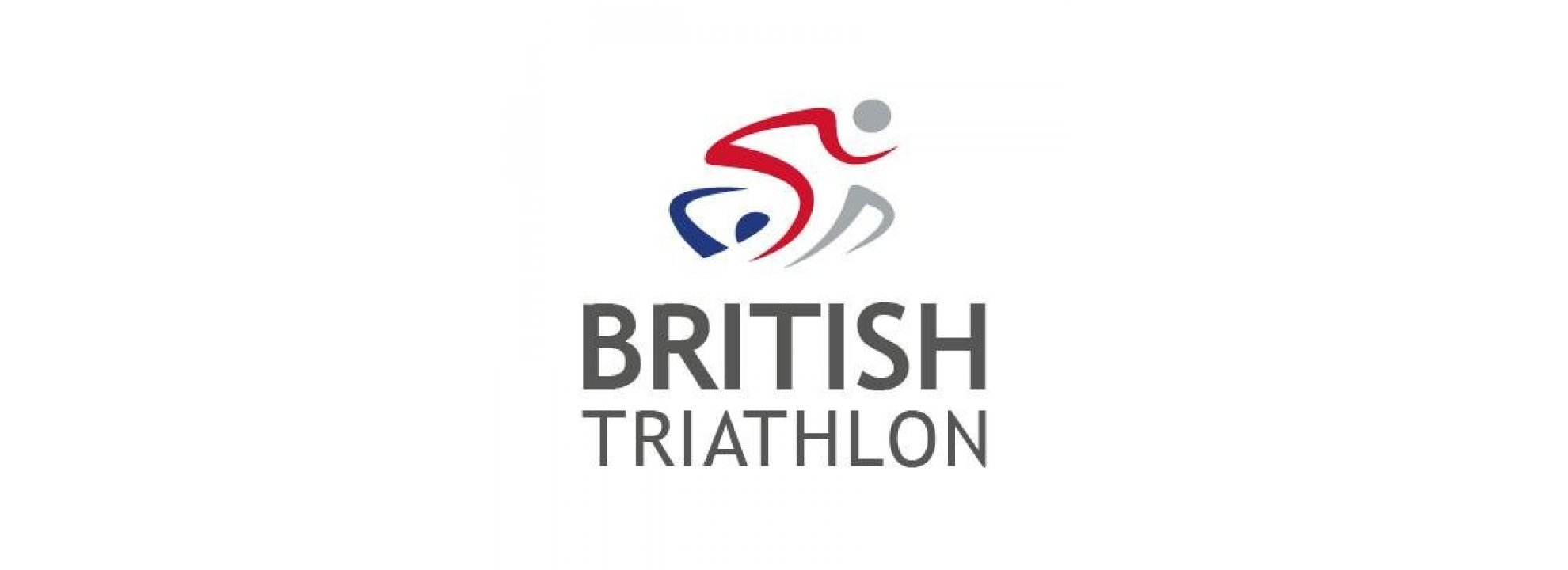 British Triathlon - Event Volunteer Banner