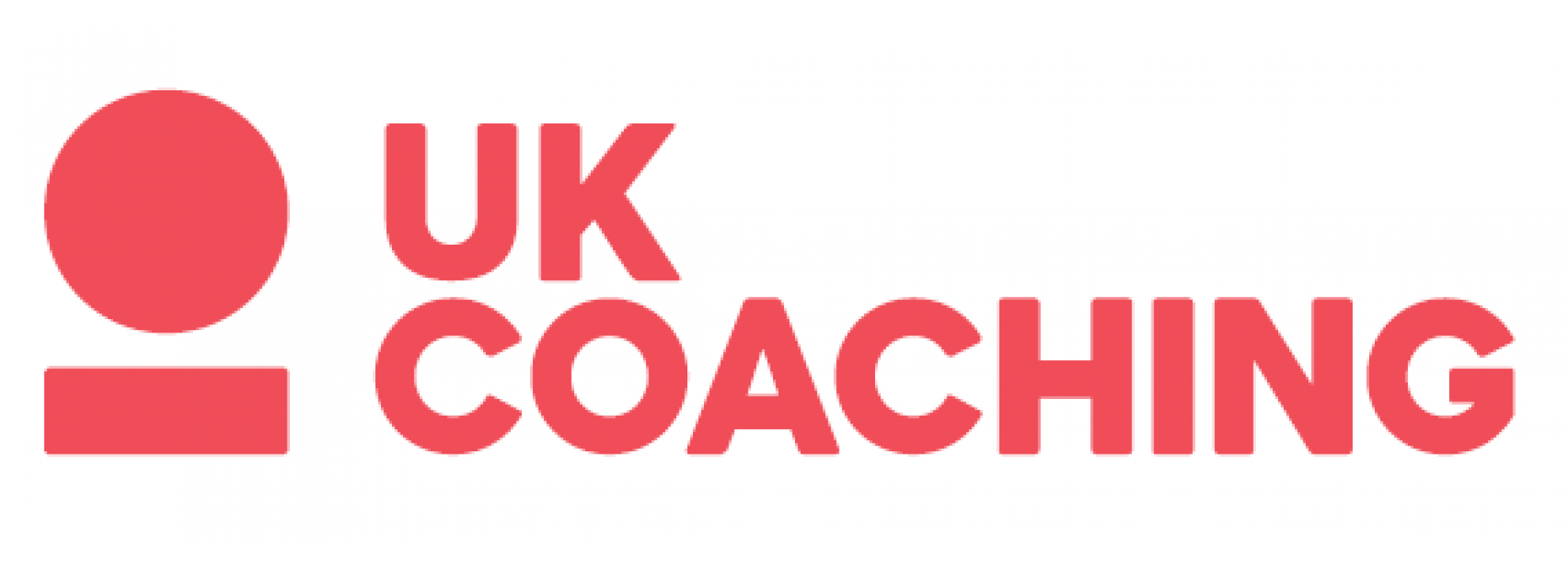 Coaching the Person in Front of You Banner