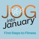 Chesterfield Jog/Run Beginners Icon