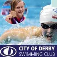 Para-Swimming Taster Session - Derby