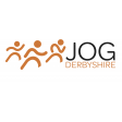 Derby Joggers Alvaston Park