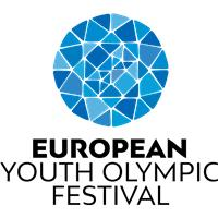 2019 Winter European Youth Oly...
