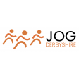 Allestree Aces Jog Derbyshire Group